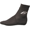 Protective Wind Socks black